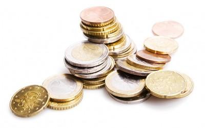 Aplazamiento del pago de impuestos