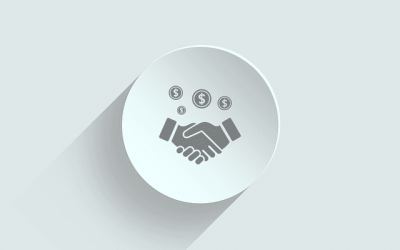 Contrato indefinido de apoyo a emprendedores
