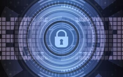 El nuevo Reglamento General de Protección de Datos