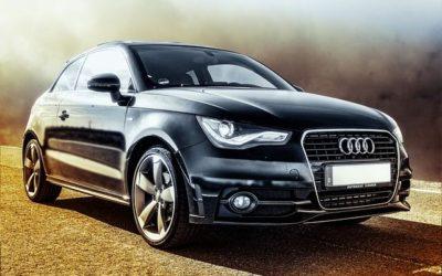 Tributación de los contratos de renting de vehículos que incluyen el seguro