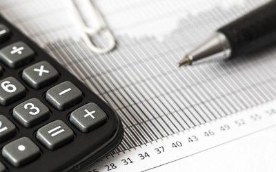 Modificación de la normativa que regula el documento único administrativo (DUA)